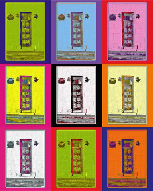 The ...  sc 1 st  Frank Hardy Photography & Irish Door   Frank Hardy Photography