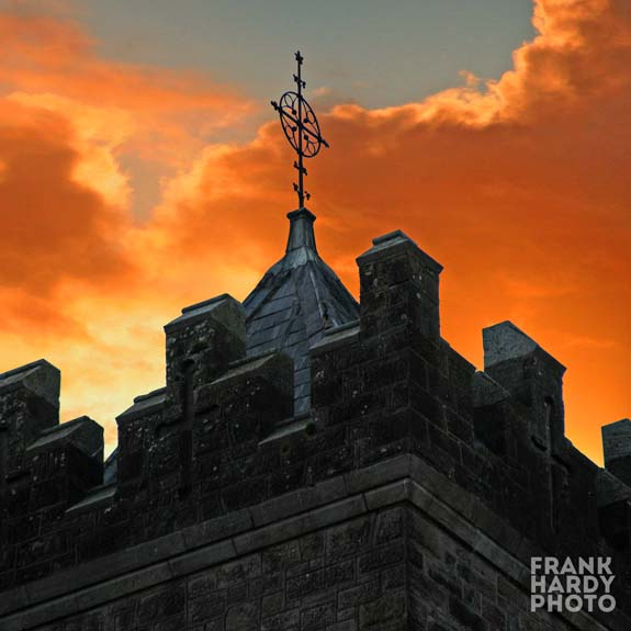 5x5  Church Steeple Composite II_21 Dec 12 SFW