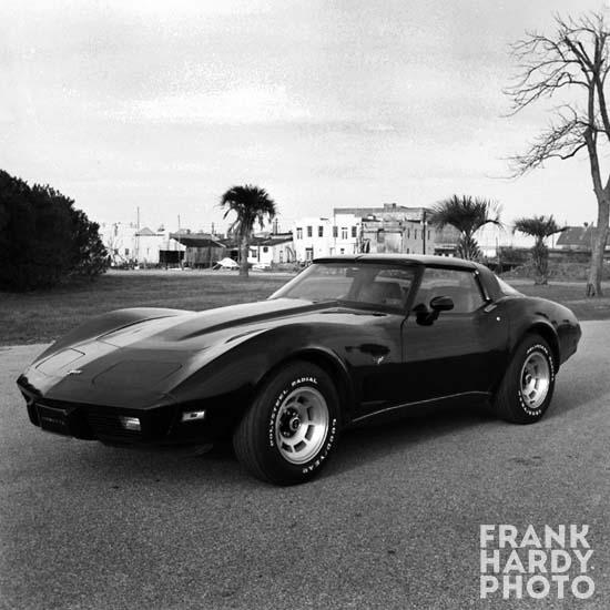 Corvette 79_12_12_12    SFW