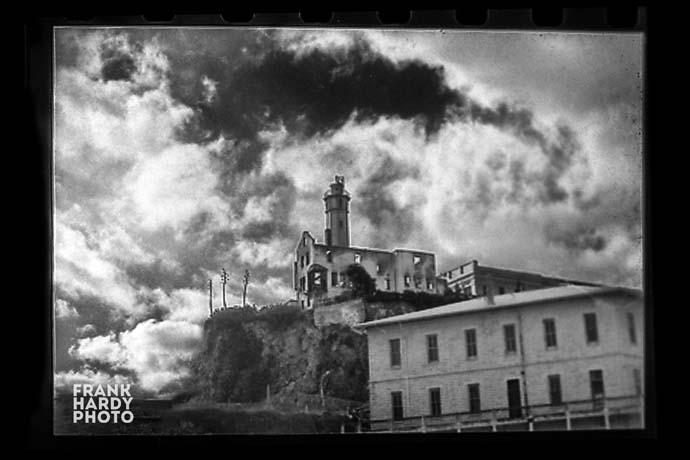 Alcatraz Prison_RTP_1_15_13 _SFW