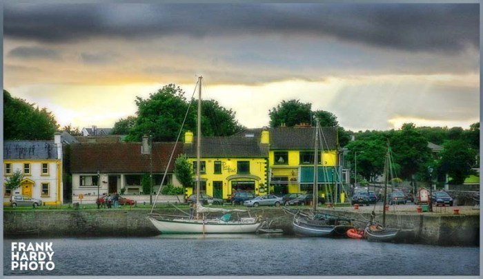 Galway Harbour_Lucis_RTP_1_28_13   SFW