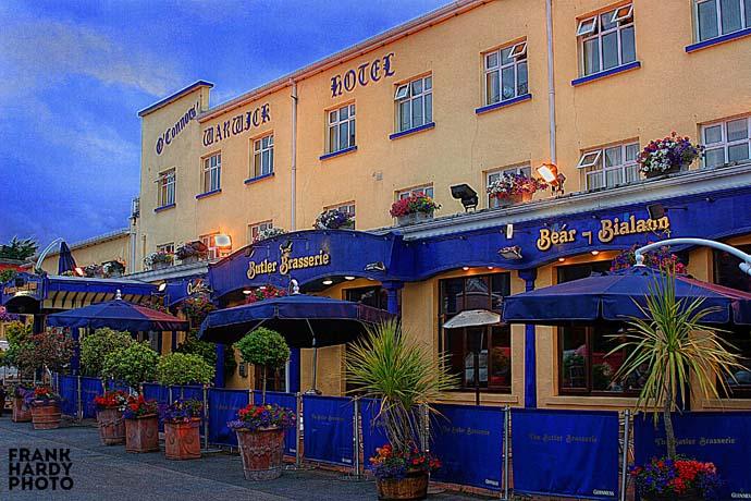 IMG_0078 Warrick Hotel_RTP_Lucis_1_28_13   SFW