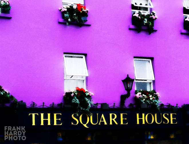 IMG_0357 Square House A _SFW_1_28_13
