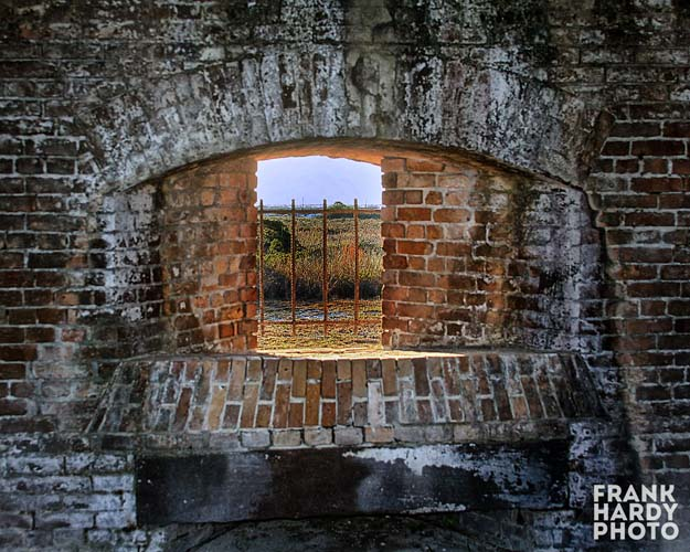 IMG_9176 Fort Window_Adj Lucis Sharp_RTP_1_21_13_SFW