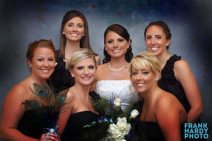Bride and Bridesmaids_ RET_ RTP _ SFW