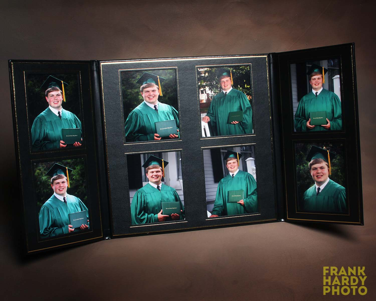 Cap and Gown Photographs For CHS Grads 2013 …   Frank Hardy Photography