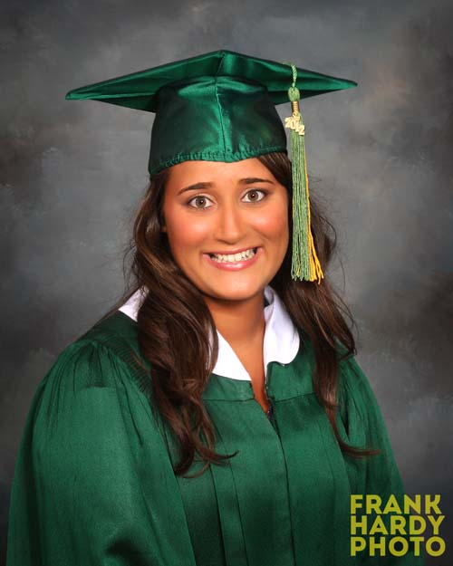 Cap and Gown Photographs For CHS Grads 2013 … | Frank Hardy Photography