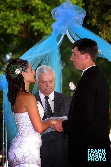 IMG_9945 Vows _ SFW