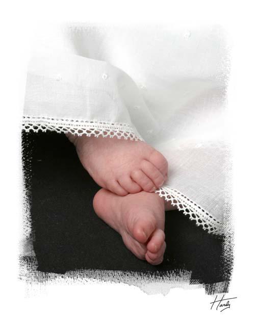 IMG_0900 Baby Feet _ SFW _ 24 July 13