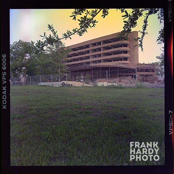 City Hall Building 14_1985_RTP_SFW