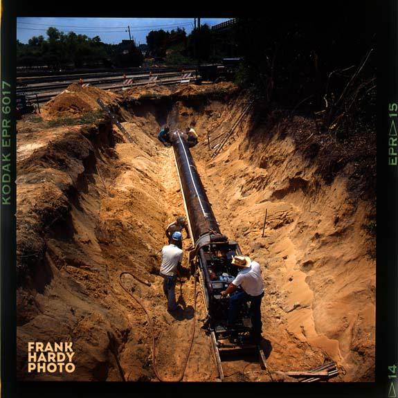 Pipe Drill   1 _ RTP  _  SFW   19  Sept 13