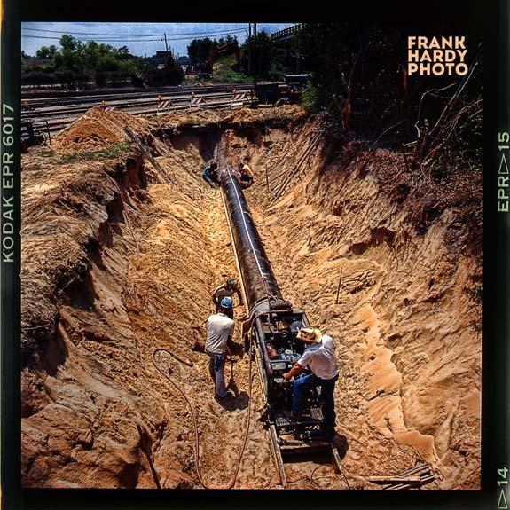 Pipe Drill   1 _ RTP_Lucis _ SFW