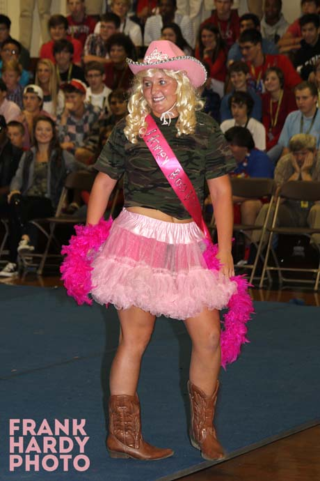 IMG_4747  Honey Boo Boo 2  _ SFW