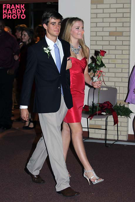 IMG_5285   Clune and Date _ SFW
