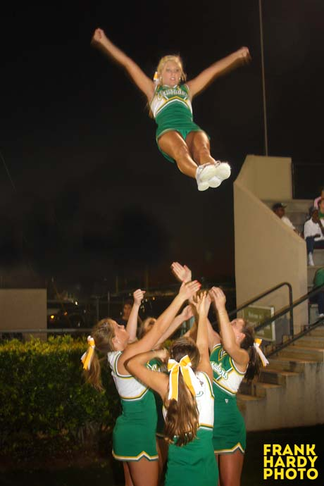 IMG_5862  CHS Cheerleaders  7  _ RTP_ SFW