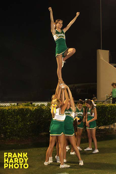 IMG_5866  Cheerleaders  3 _ SFW