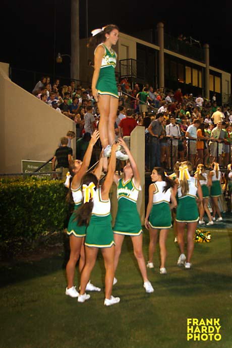 IMG_5869  Cheerleaders 1 _ RTP _ SFW