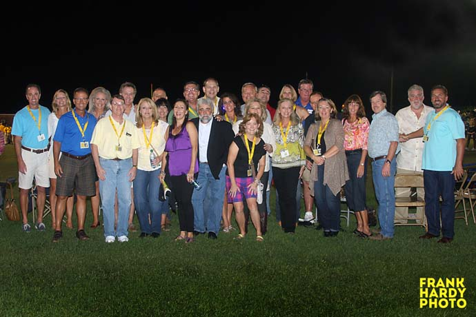 IMG_5876  Reunion Group 1  _  RTP  _ SFW