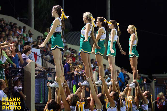 IMG_5947  Cheerleaders _ 90 H _ RTP _ SFW
