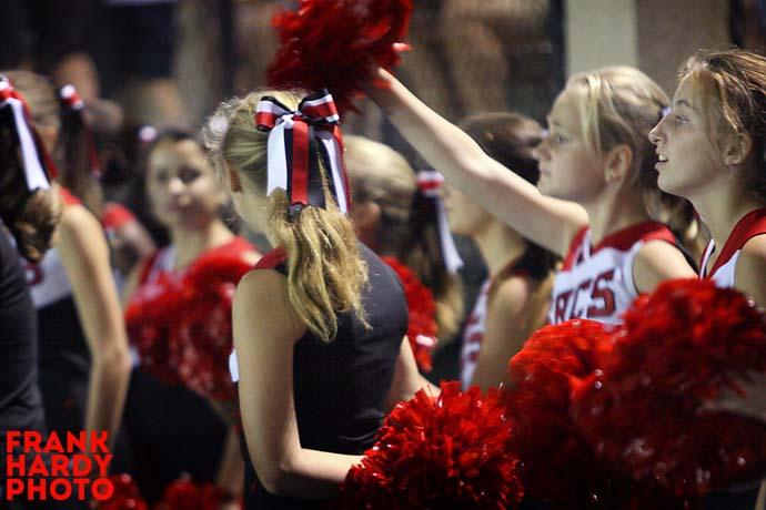 IMG_5989 S H Cheerleaders_ RTP _ SFW