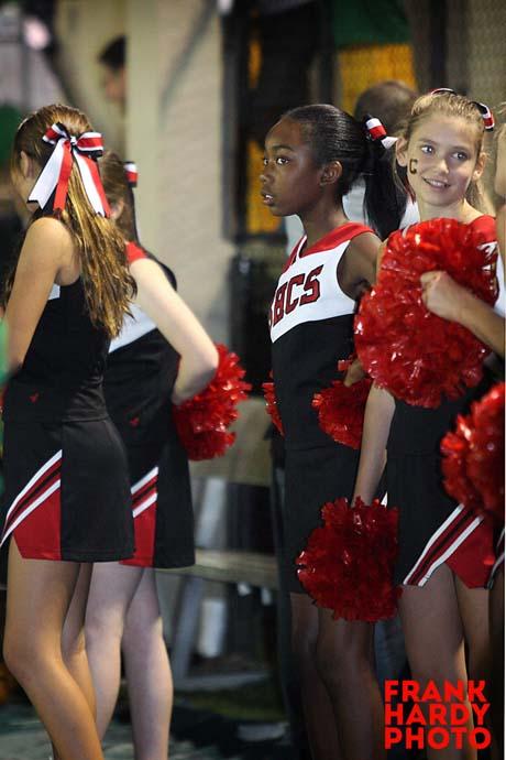 IMG_5990  S H Cheerleaders 2 _ RTP _ SFW