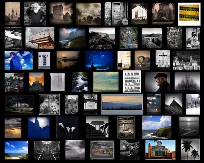 10x8 Image Composite_29 Dec 13_Flat _SFW