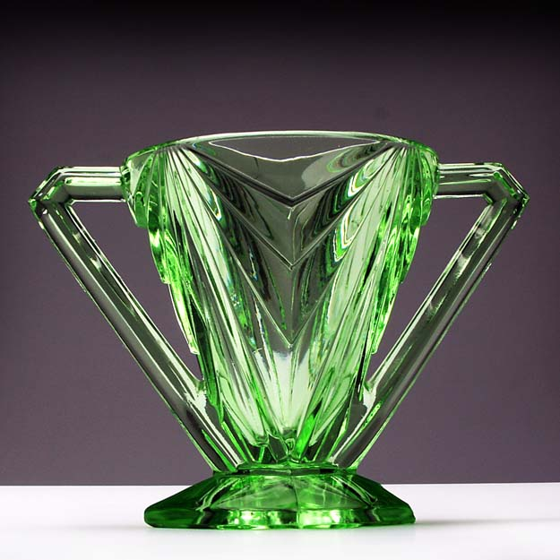 Depression Glass_RTP_SFW_29 Dec 13