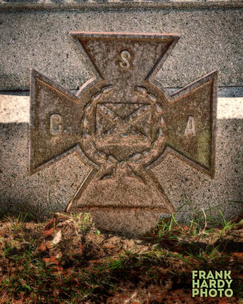 IMG_5877 CSA Emblem _ RTP 2 _ 24 Dec 13  SFW