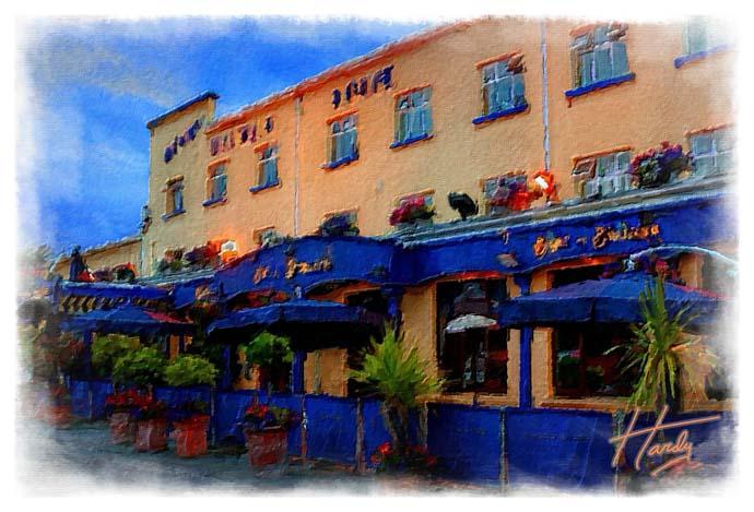 Warrick Hotel_RTP_Lucis_12_15_13_Impression 1 B_SFW