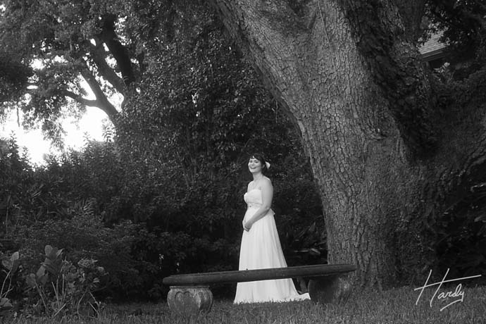 Bride By Tree  3 _  RTP_BW_SFW