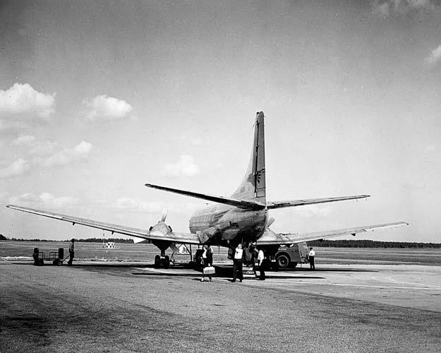 Eastern Jet 2 _ RTP_ 1_21_14 _ SFW