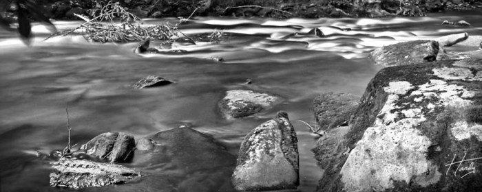 Smoky Mountain Stream _  B  RTP  2_1_28_14 SFW