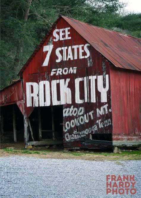 IMG_5875 Rock City _5x7 _RTP_2_5_14 _SFW