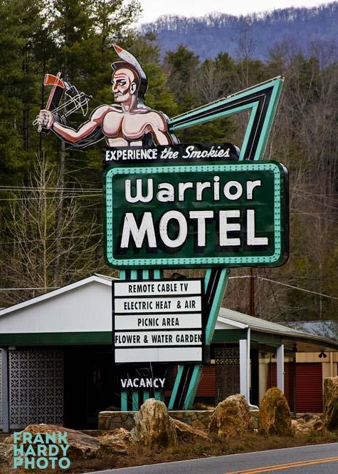 IMG_5893  Warror Motel _5x7_RTP_2_5_14_SFW
