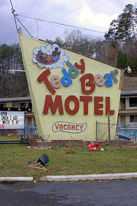 IMG_5902 Teddy Bear Motel_SFW