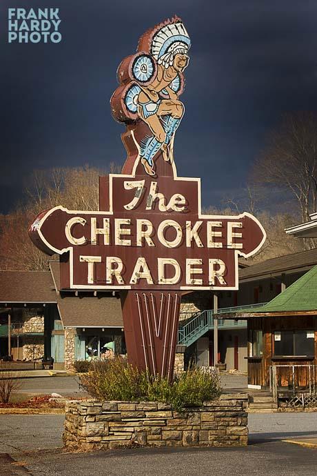 IMG_5907 Cherokee Trader_SFW
