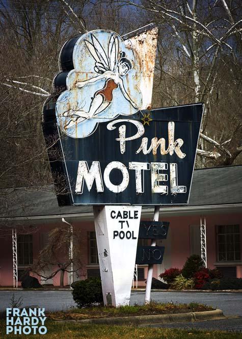 IMG_5915  Pink Hotel _ RTP _ 5x7_SFW