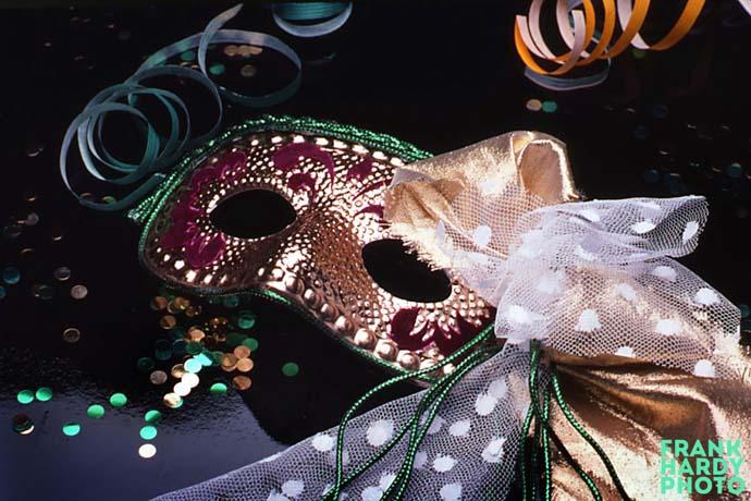 M G Mask _ RTP _ Feb 2014 _ SFW