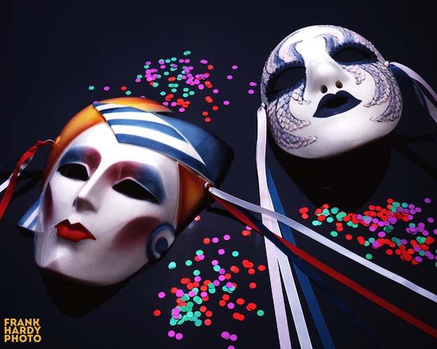 Masks_10x8_RTP_2_20_14 _ SFW