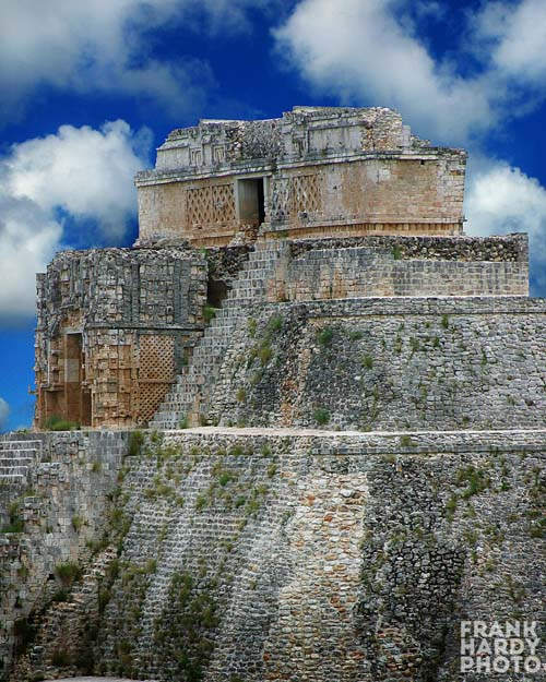 IMG_3101 Uxmal Temple_RTP_ 29 Dec 13_ SFW