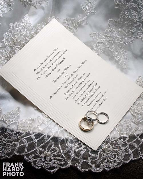 IMG_5143  Rings and Invitation_SFW