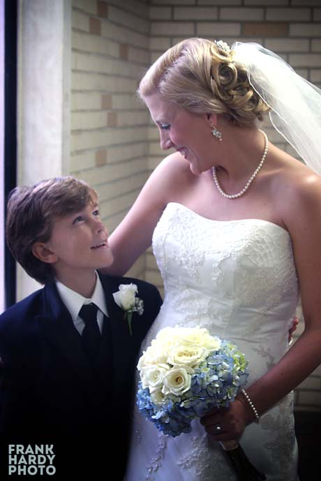 IMG_5290  Alli and Ringbearer 5 _ RTP 2 _ SFW