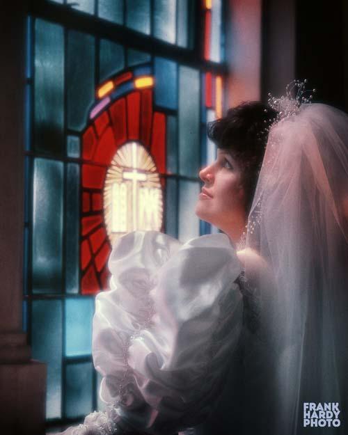 Bridal 2 _ RTP_ 8 April 14 _ SFW