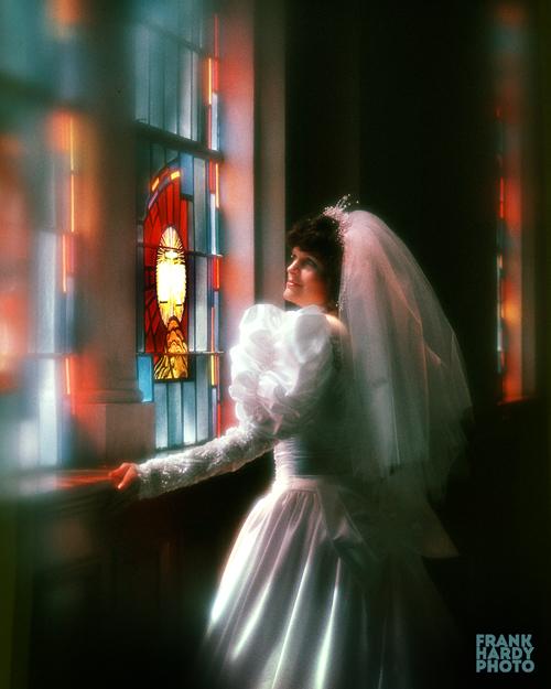 Bridal 4 _RTP_ 8 April 14 _ SFW