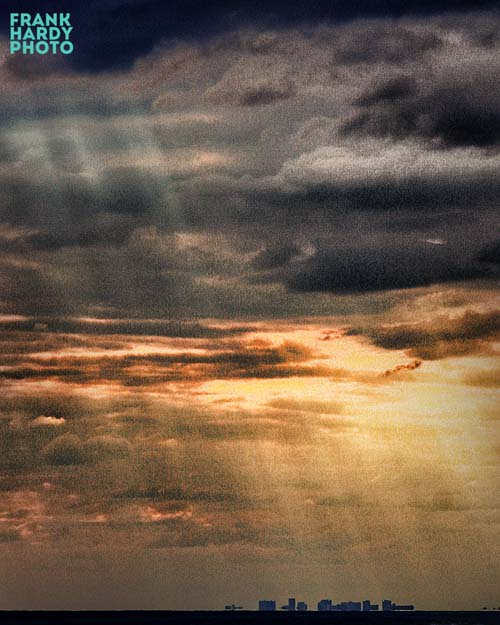 IMG_0446 SeaCrest Sunset  _  RTP_ SFW