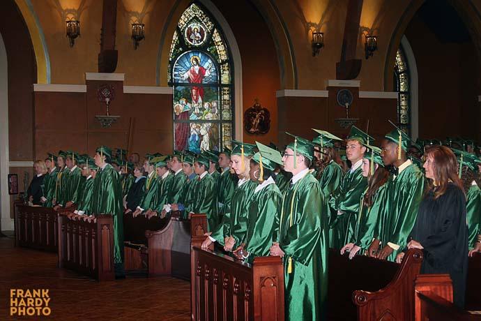 IMG_4016  Seniors in Church  _ RTP  _ SFW