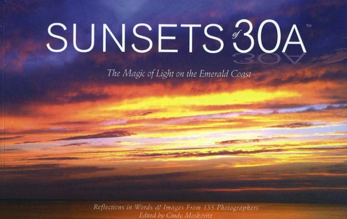 Sunset Book 1    _  RTP _  SFW