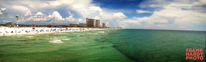 IMG_0983 P Beach Pano _ 17 Aug 14 _8x2 _SFW
