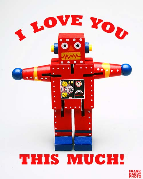 IMG_2107  Robot Man _ I Love You copy_SFW