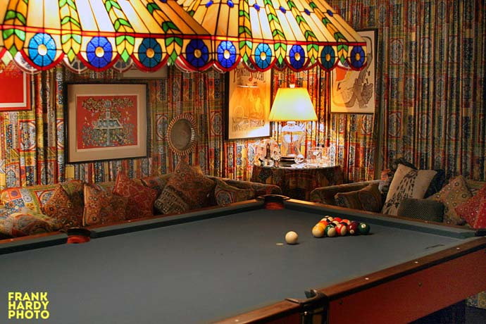 IMG_7249  Graceland Poolroom 1 _ SFW
